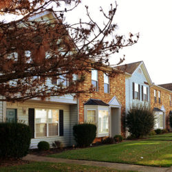 Bent-Tree-Apartments-19