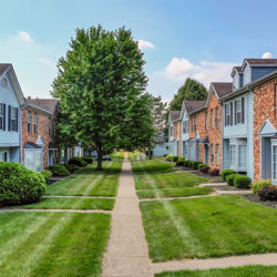 Bent-Tree-Apartments-25