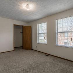 Bent-Tree-Apartments-45