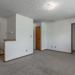 Bent-Tree-Apartments-46