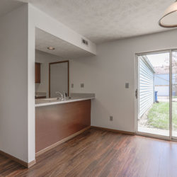 Bent-Tree-Apartments-48