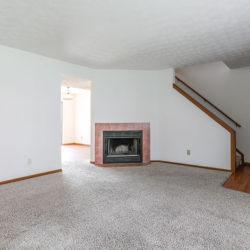 Bent-Tree-Apartments-50