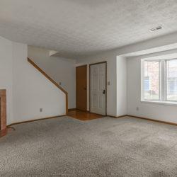 Bent-Tree-Apartments-54