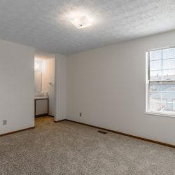 Bent-Tree-Apartments-56