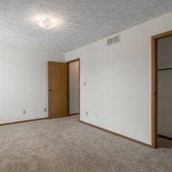 Bent-Tree-Apartments-58