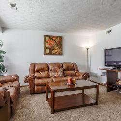 Bent-Tree-Apartments-59